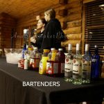 BBQ Restaurant Catering- Frederick & Mt. Airy MD
