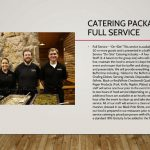 Barbeque Catering Restaurant- Frederick & Mt. Airy MD