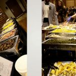 Barbeque Catering for Events- Mt. Airy & Frederick MD